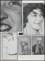 1979 Crestwood High School Yearbook Page 32 & 33