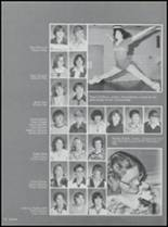 1979 Crestwood High School Yearbook Page 46 & 47