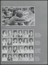 1979 Crestwood High School Yearbook Page 48 & 49