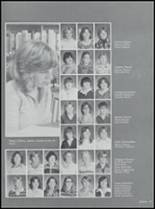 1979 Crestwood High School Yearbook Page 50 & 51