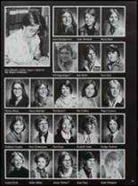 1979 Crestwood High School Yearbook Page 54 & 55