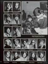 1979 Crestwood High School Yearbook Page 60 & 61