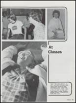 1979 Crestwood High School Yearbook Page 68 & 69