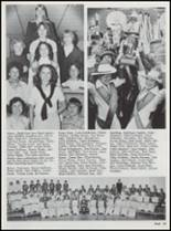 1979 Crestwood High School Yearbook Page 72 & 73