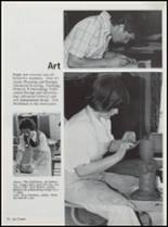 1979 Crestwood High School Yearbook Page 74 & 75