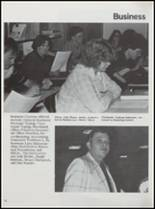 1979 Crestwood High School Yearbook Page 76 & 77
