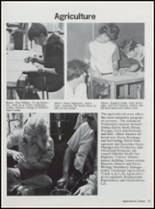 1979 Crestwood High School Yearbook Page 78 & 79