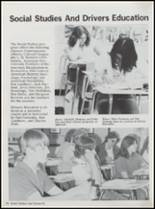 1979 Crestwood High School Yearbook Page 82 & 83