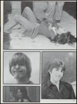 1979 Crestwood High School Yearbook Page 84 & 85