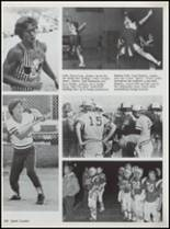 1979 Crestwood High School Yearbook Page 112 & 113
