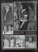 1979 Crestwood High School Yearbook Page 114 & 115