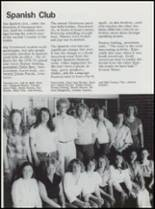 1979 Crestwood High School Yearbook Page 116 & 117