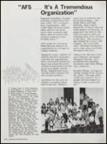 1979 Crestwood High School Yearbook Page 122 & 123