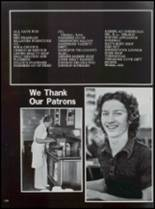 1979 Crestwood High School Yearbook Page 138 & 139