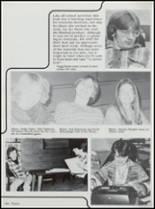 1979 Crestwood High School Yearbook Page 148 & 149