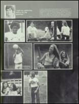 1977 Mt. Eden High School Yearbook Page 22 & 23