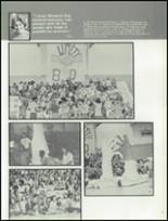 1977 Mt. Eden High School Yearbook Page 24 & 25