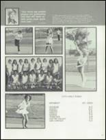 1977 Mt. Eden High School Yearbook Page 32 & 33