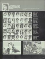 1977 Mt. Eden High School Yearbook Page 62 & 63