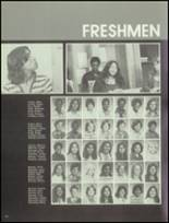 1977 Mt. Eden High School Yearbook Page 66 & 67