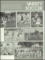 1977 Mt. Eden High School Yearbook Page 84 & 85