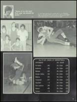 1977 Mt. Eden High School Yearbook Page 94 & 95