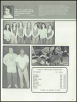 1977 Mt. Eden High School Yearbook Page 96 & 97