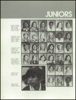 1977 Mt. Eden High School Yearbook Page 124 & 125