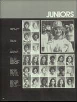 1977 Mt. Eden High School Yearbook Page 130 & 131