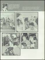 1977 Mt. Eden High School Yearbook Page 140 & 141
