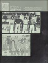 1977 Mt. Eden High School Yearbook Page 146 & 147
