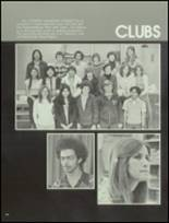 1977 Mt. Eden High School Yearbook Page 148 & 149