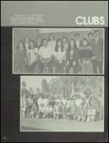 1977 Mt. Eden High School Yearbook Page 150 & 151