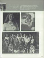 1977 Mt. Eden High School Yearbook Page 152 & 153