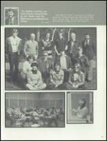 1977 Mt. Eden High School Yearbook Page 154 & 155