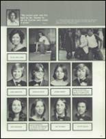 1977 Mt. Eden High School Yearbook Page 168 & 169