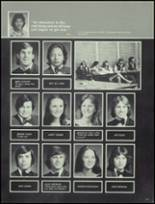 1977 Mt. Eden High School Yearbook Page 174 & 175