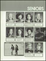1977 Mt. Eden High School Yearbook Page 184 & 185