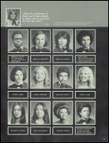 1977 Mt. Eden High School Yearbook Page 186 & 187