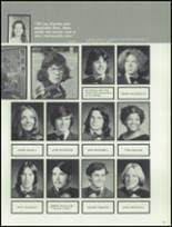 1977 Mt. Eden High School Yearbook Page 188 & 189