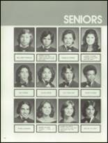 1977 Mt. Eden High School Yearbook Page 200 & 201