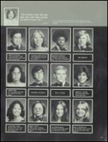 1977 Mt. Eden High School Yearbook Page 202 & 203