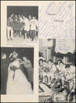 Key West High School Class of 1963 Reunions - Yearbook Page 5