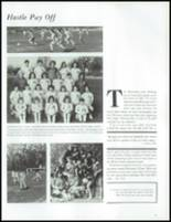 1987 Wauconda High School Yearbook Page 78 & 79