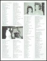 1987 Wauconda High School Yearbook Page 128 & 129