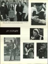 1974 Carteret High School Yearbook Page 72 & 73