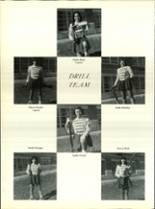 1974 Carteret High School Yearbook Page 106 & 107