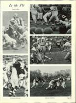 1974 Carteret High School Yearbook Page 112 & 113