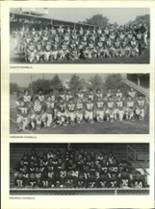 1974 Carteret High School Yearbook Page 114 & 115
