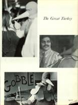 1974 Carteret High School Yearbook Page 146 & 147
